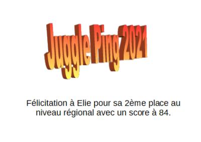 JugglePing2021