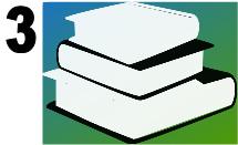 Connaître les attitudes éducatives et citoyennes